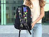 Повседневный рюкзак, фото 3