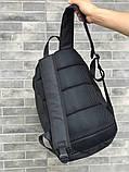 Рюкзак Nike, фото 3