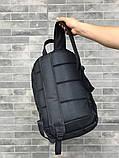 Рюкзак Nike, фото 4