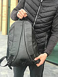 Якісний рюкзак Adidas білий, фото 4