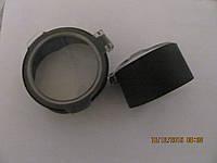Защитные крышки флип-ап для прицелов с линзой 50-56мм