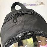 Детский рюкзак Влад Бумага А4, фото 2