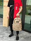 Тактичний рюкзак PUBG, фото 4