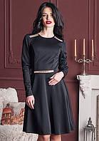 Новогодние платья Виталина