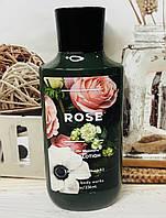 Лосьон для тела Bath and Body Works Роза