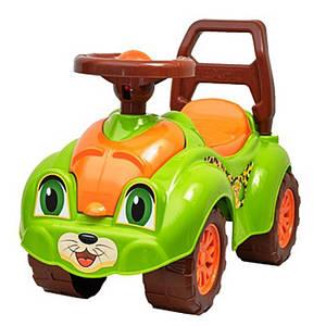 """Іграшка """"Автомобіль для прогулянок"""", (Оригінал)"""