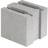 Строительный Блок CБ-ПР-Ц-Р-200.190.188-М100-F50