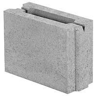 Строительный Блок CБ-ПР-Ц-Р-200.90.188-М100-F25