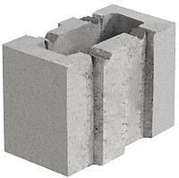Строительный Блок СБ-ПР 13.25.20