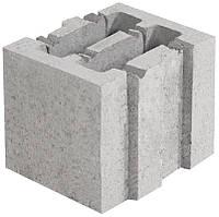 Строительный Блок СБ-ПР 20.25.20