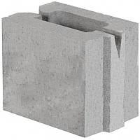Строительный Блок СБ-ПР 16.11.20