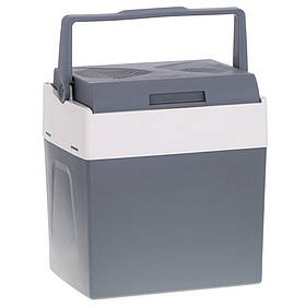 Автохолодильник Adler AD 8078 12В / 220В