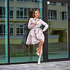 Сукня SL-ARTMON 44, фото 6