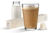 Nespresso Coconut Flavour Over Ice (10 капсул)