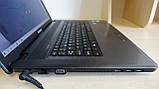 """Ноутбук MEDION Akoya P7818 17.3"""" Core i7-3632QM, 8GB, 1TB, SSD 128GB, Nvidia GeForce GT 730M 2gb+Intel HD4000, фото 8"""