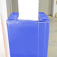 Стеновые протекторы для колонн TIA-SPORT. ТС119, фото 1