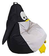Крісло мішок Пінгвін TIA-SPORT. ТС216, фото 1
