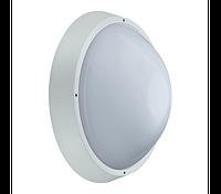 Светильник PHILIPS  FWG211 1xPL-C/4P26W HF WH IP65