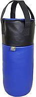 Детский боксерский мешок S TIA-SPORT. ТС332