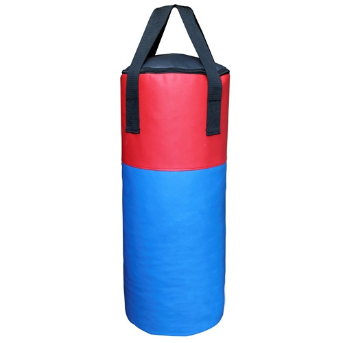 Дитячий боксерський мішок M TIA-SPORT. ТС333