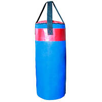 Детский боксерский мешок XXL TIA-SPORT. ТС335