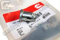 Регулятор давления масла Газель NEXT,Бизнес дв.Cummins ISF 2.8 (редукционный клапан) (покупн. ГАЗ)