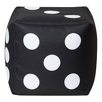 Ігровий куб Кістки TIA-SPORT. ТС449, фото 1