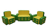 Набор мебели Бантик TIA-SPORT. ТС457