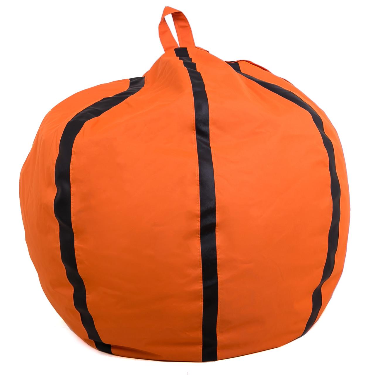 Кресло мешок Мяч баскетбольный TIA-SPORT. ТС655