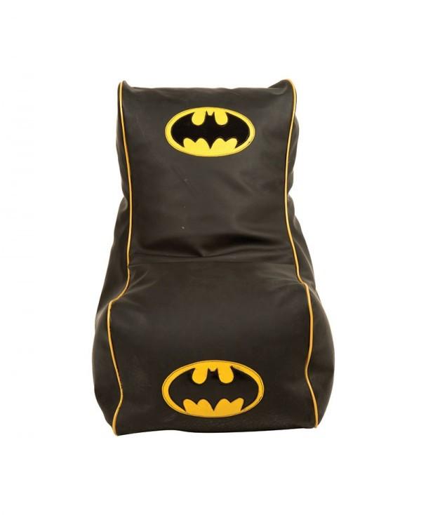 Кресло мешок детский Бэтмен TIA-SPORT. ТС663