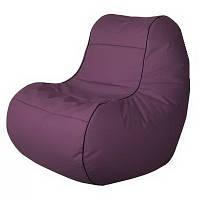 Бескаркасное кресло Мадрид TIA-SPORT. ТС673