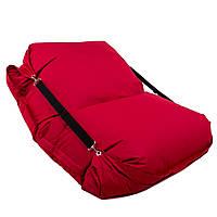 Кресло мешок Подушка складная TIA-SPORT. ТС679