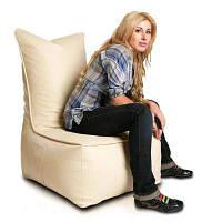 Безкаркасне крісло Монарх TIA-SPORT. ТС688, фото 1