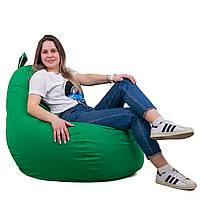Кресло мешок ШОК TIA-SPORT. ТС714, фото 1