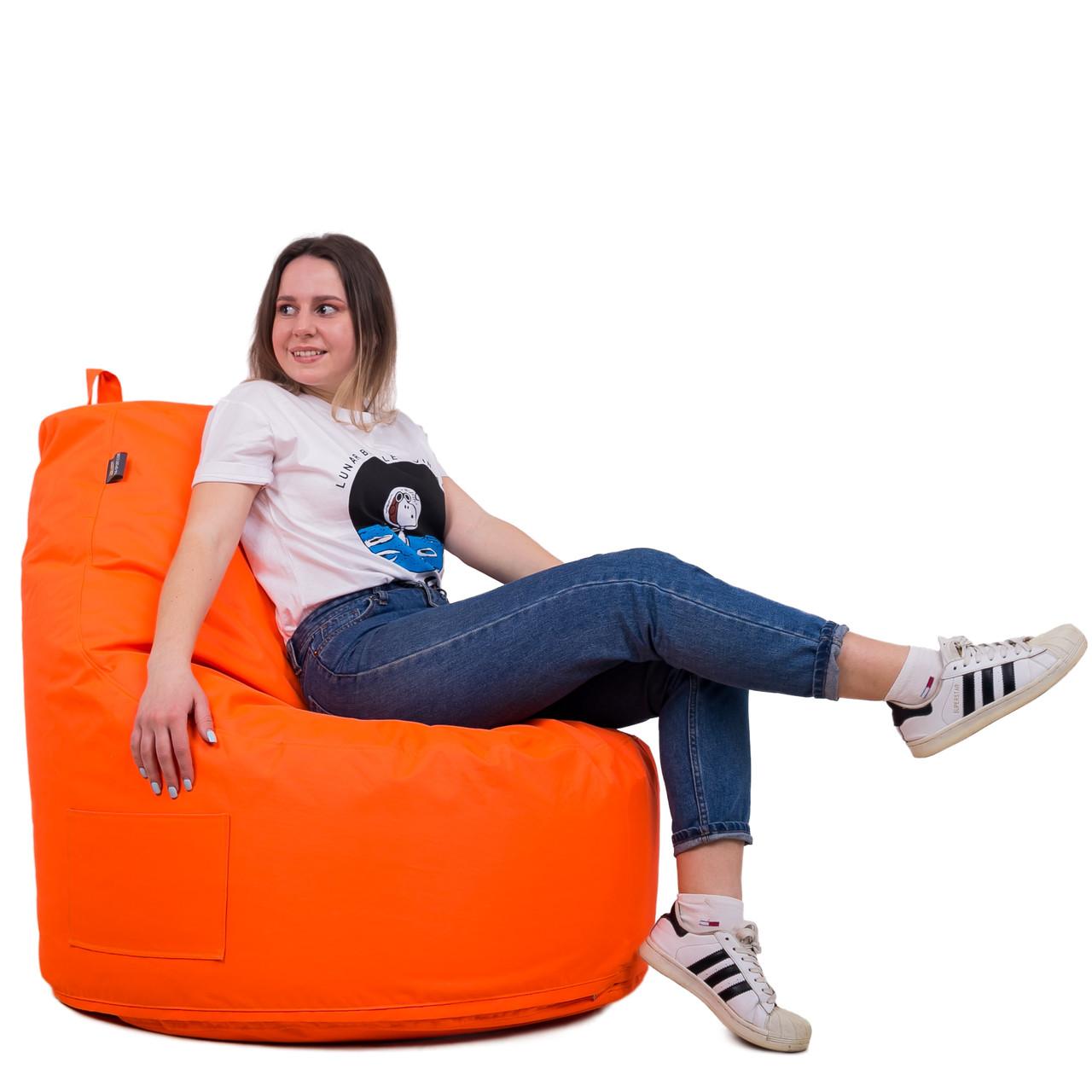 Кресло мешок Дольче TIA-SPORT. ТС721