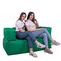 Безкаркасний диван Гарвард TIA-SPORT. ТС723, фото 1