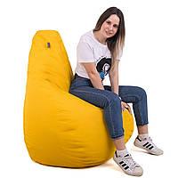 Бескаркасное кресло груша Оксфорд TIA-SPORT. ТС728, фото 1