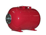 Гидро аккумулятор водоснабжения  100л  Elbi