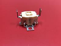 Датчик температуры тяги 104 градуса для котлов Bosch, ECA, Termet G19-01