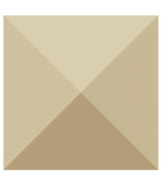 Декор для мебели - декоративный элемент Carving Decor RZ 0890