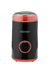 Кофемолка Zelmer ZCG7325В
