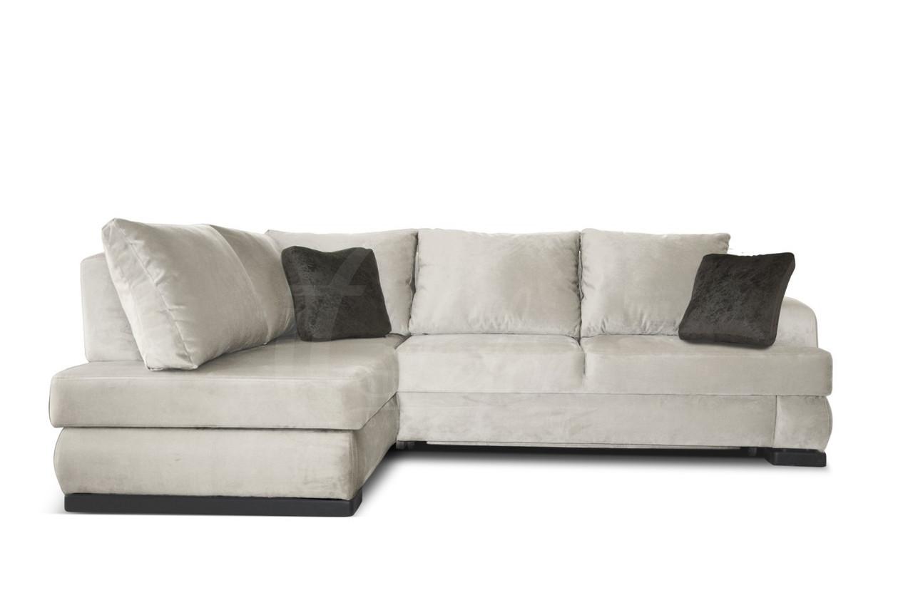 Угловой диван Делюкс Lefort™