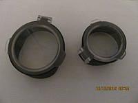 Аксессуары (Защитные крышки, блэнды, чехлы для оптических прицелов)