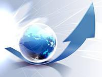 Продвижение и сопровождение бизнес-проектов