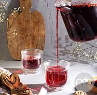Чай фруктовый фруктовая смесь Папайя со сливками 50 г, фото 5