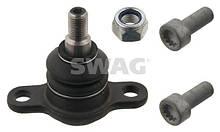 Кульова опора VW T5 03- (SWAG) 30930858