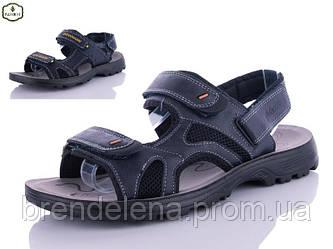 Мужские сандалии Paliament  (код 5181-00)