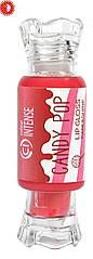 Блеск для губ Colour Intense Candy Lip Gloss G328 01 POP