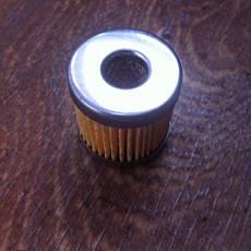 Фильтр в клапан газа OMB, фото 3