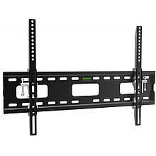 Кронштейн X-Digital STEEL ST415 Black